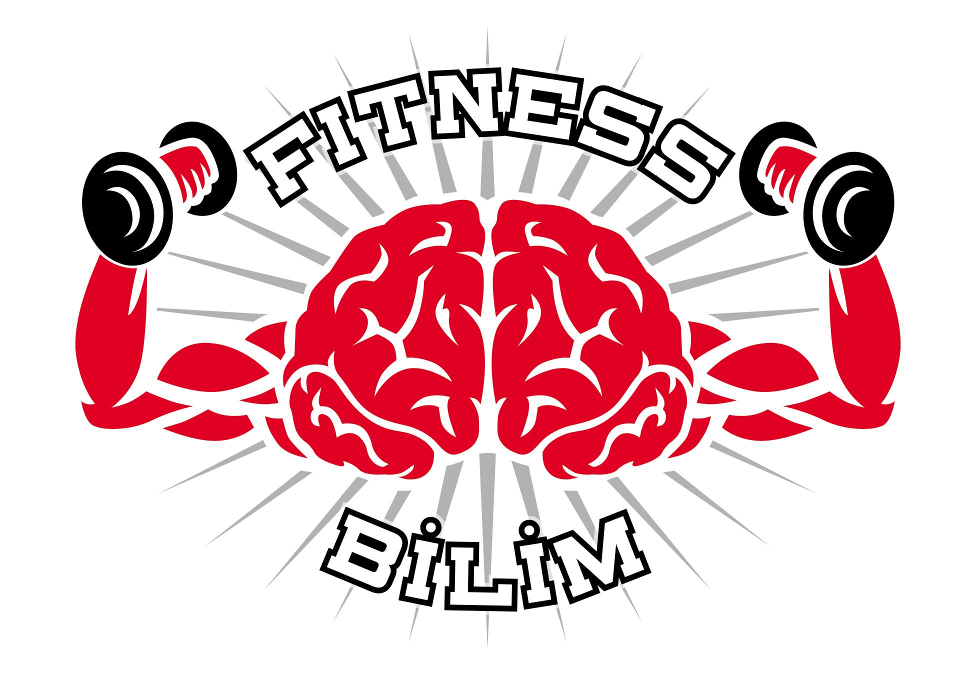 www.fitnessbilim.com