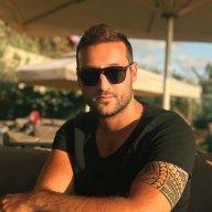 Mehmet Kaban