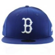 bostonblue