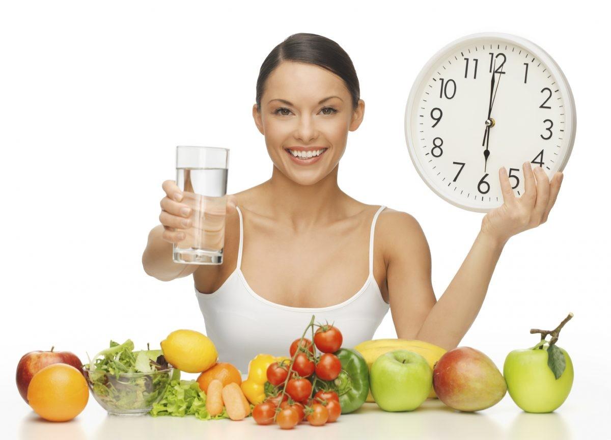 48 Saat diyeti ile 2 kilo verme
