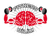 Fitness Bilim | Fitness ve Vücut Geliştirme Forumu