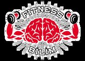 Fitness Bilim